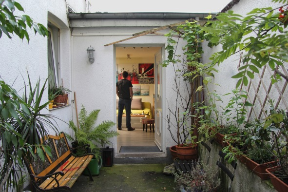 atelier-andre_boexkes-c2017andre_smits
