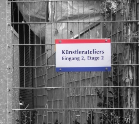atelier-liebigstr-a