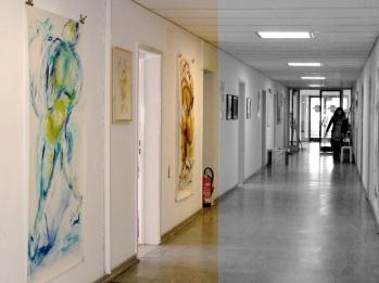 atelier-liebigstr-b