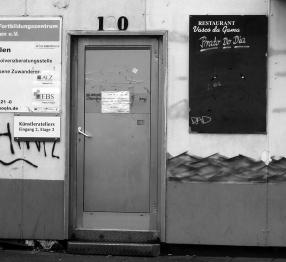 atelier-liebigstr-c