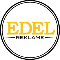 edel_logo_bl Kopie