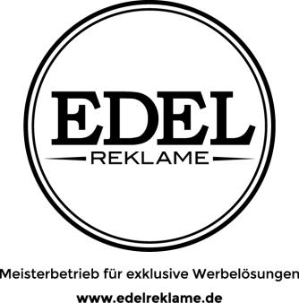 edel_logo_zus_black