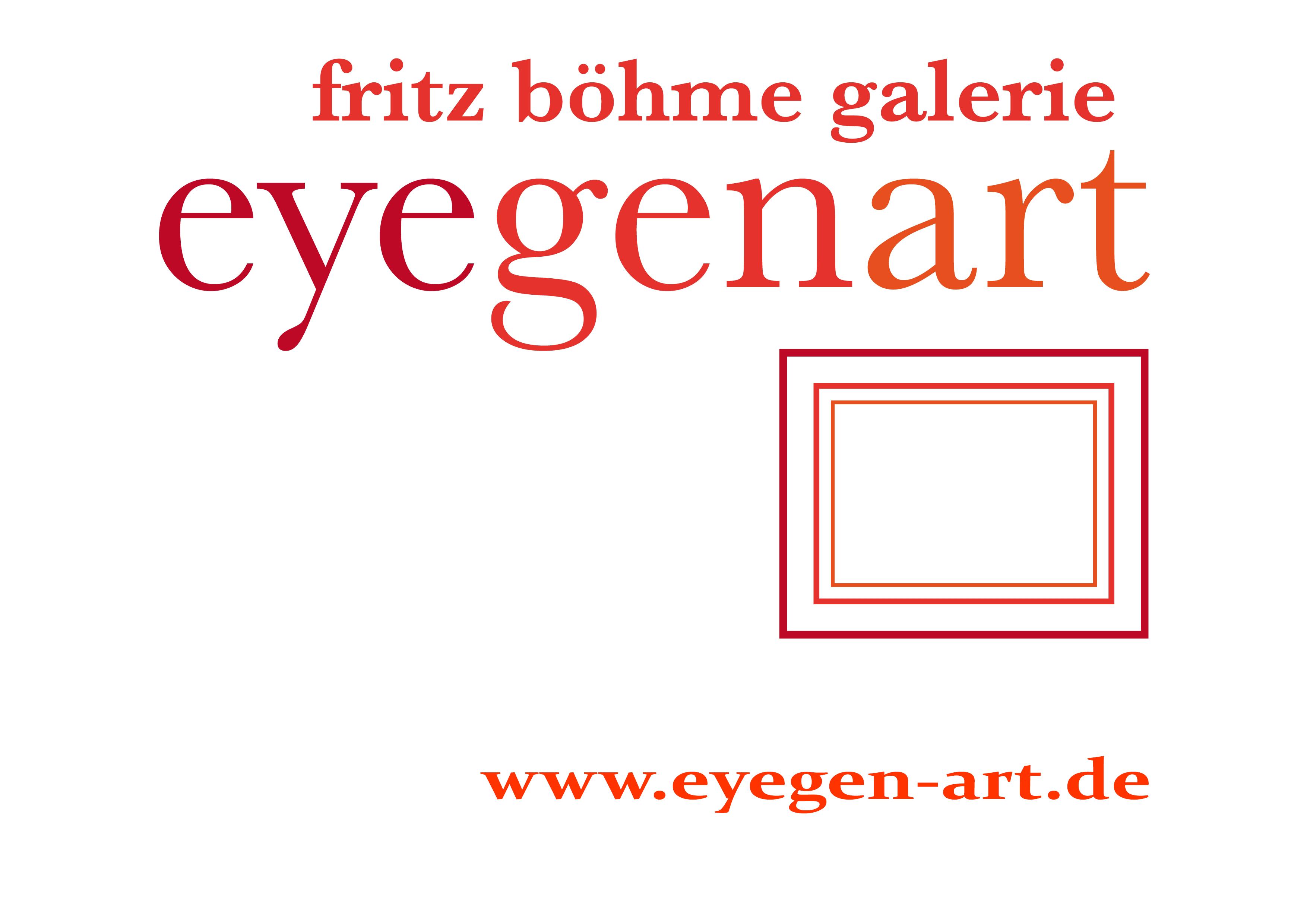 fritz_böhme_eyegenart