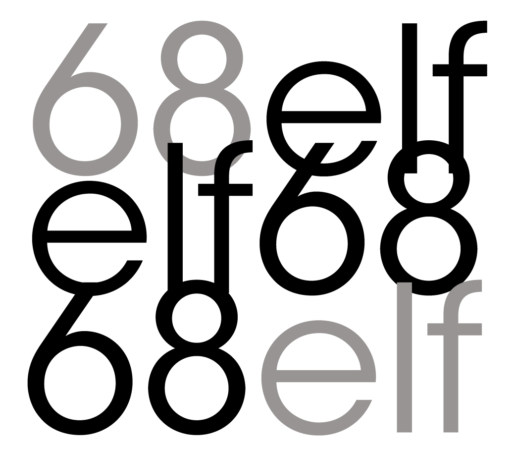 logo_68elf