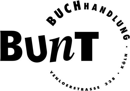 bunt_logo_venloer_338