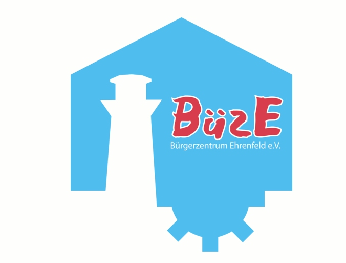 Logo BÜZE