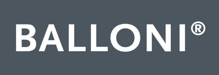 Balloni Logo 300dpi