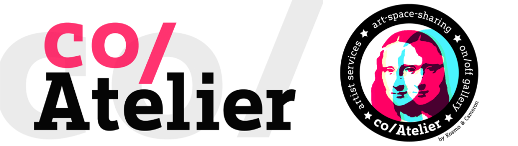 coatelier