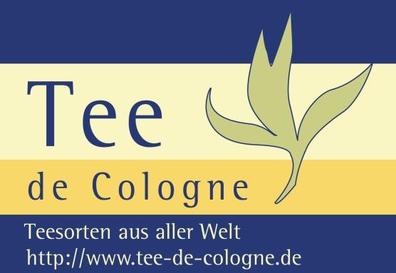 logo-mit-claim_org_teeladen