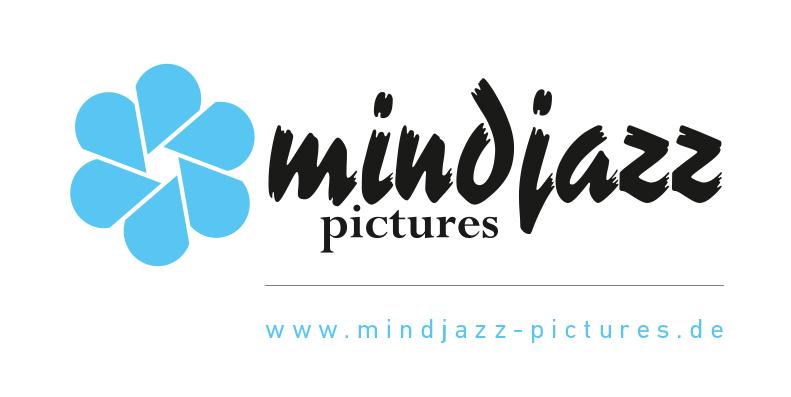 mindjazz pictures - Kunstroute Ehrenfeld 2018 - Logo+Web