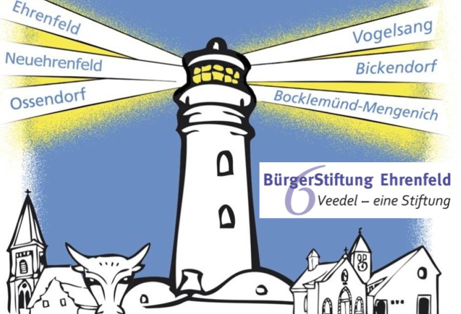 buergerstiftung_ehrenfeld_logo