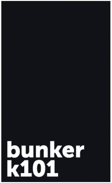 bunkerk101_logoHK