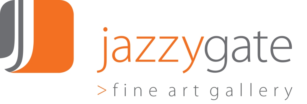 jazzygate_logo_fine_art_gallery