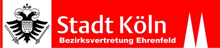 Logo Ehrenfeld