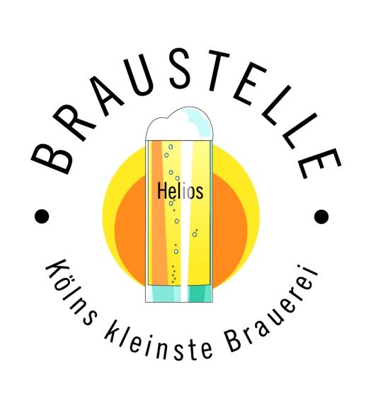 Logo_Braustelle