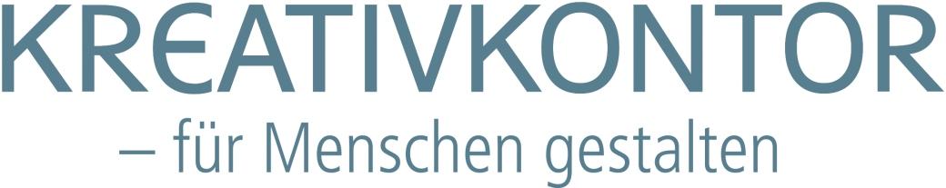 Logo_Kreativkontor_fMg_mittig