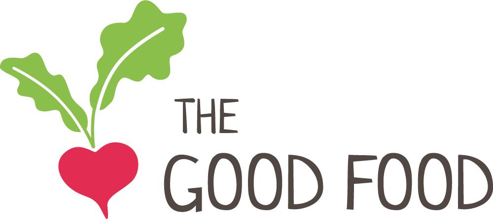 the-good-food_logo_1000px