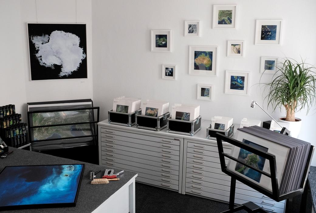 albedo39_atelier