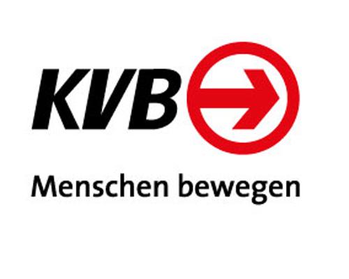 Logo_Slogan_4c
