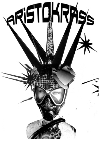 letzte logo Kopie