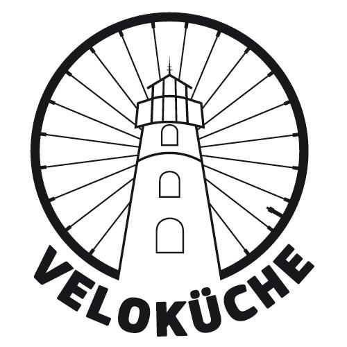 veloküche_logo
