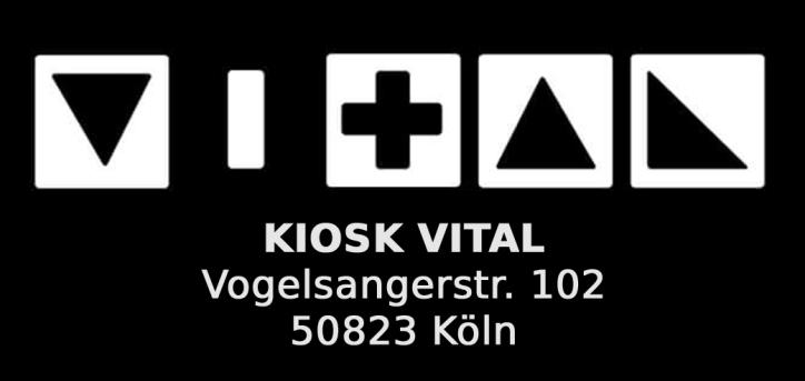 vital-logo2