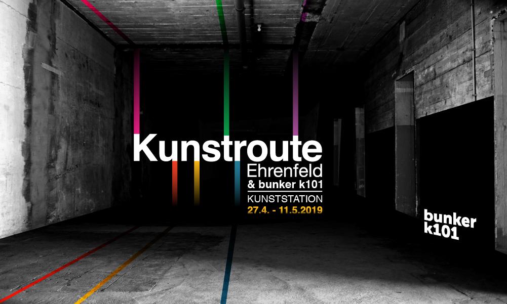 Kunststation2019-01