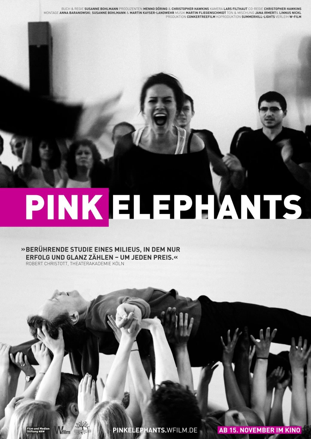 wfilm_pinkelephants_plakat_web