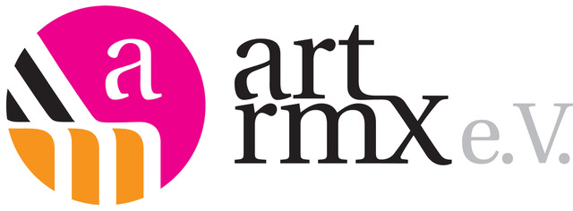 ArtRemix-eV_Logo-invert