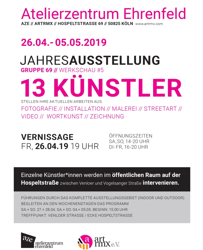kunstroute_2019_katalog_aze_seite