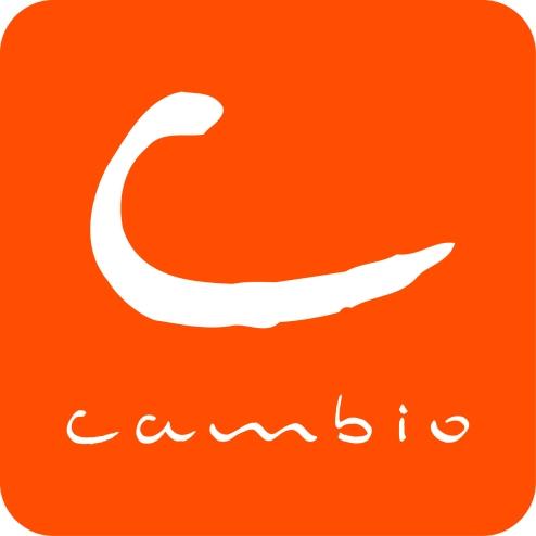 cambio-logo_CMYK