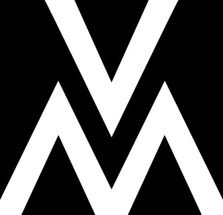MVM-square-BLACK
