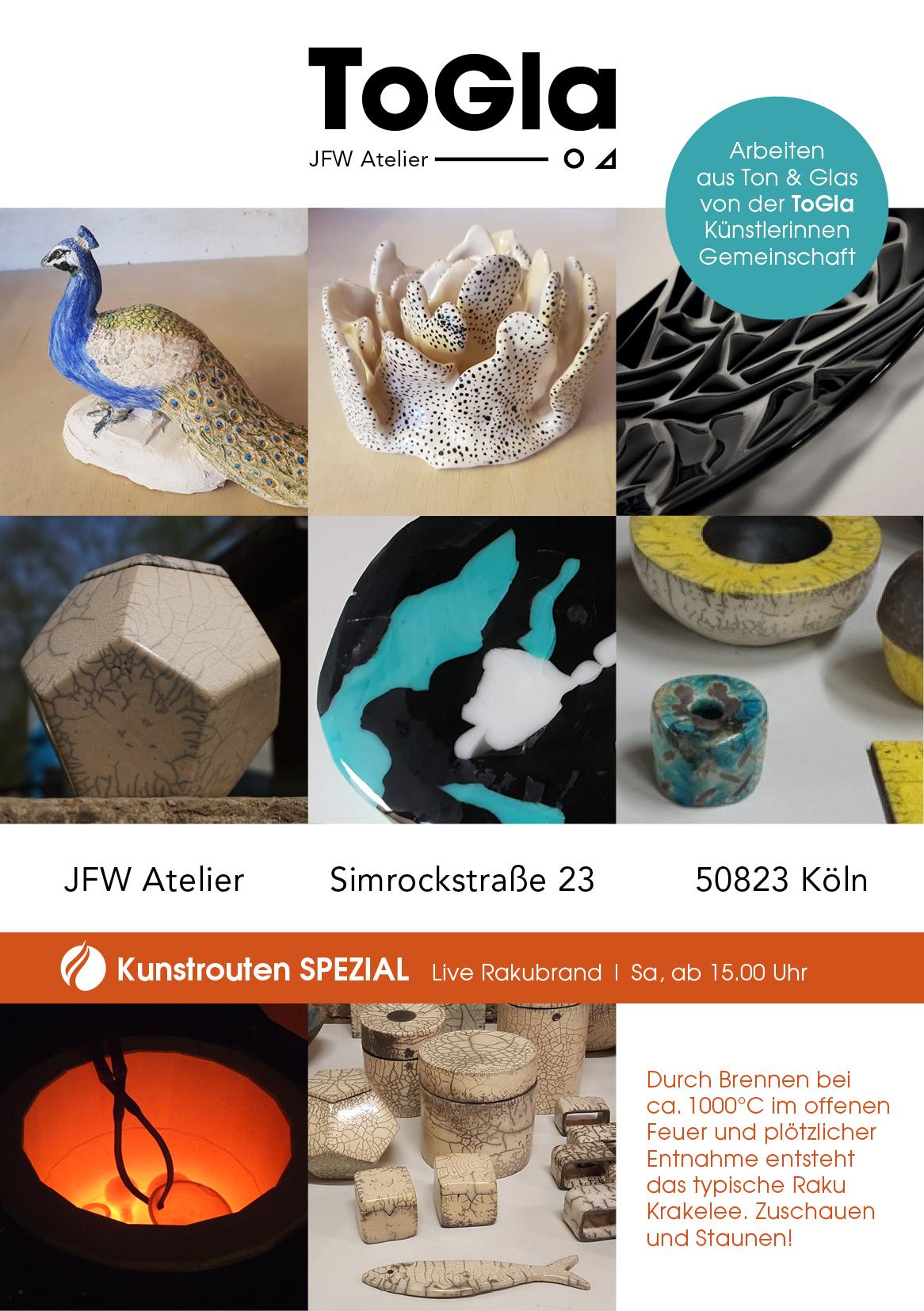081219_KunstrouteEhrenfeld_ToGla_DINA5_WEB_RGB