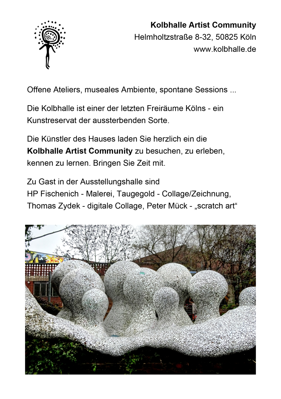 Kolb_Kunstroute_2020_A5