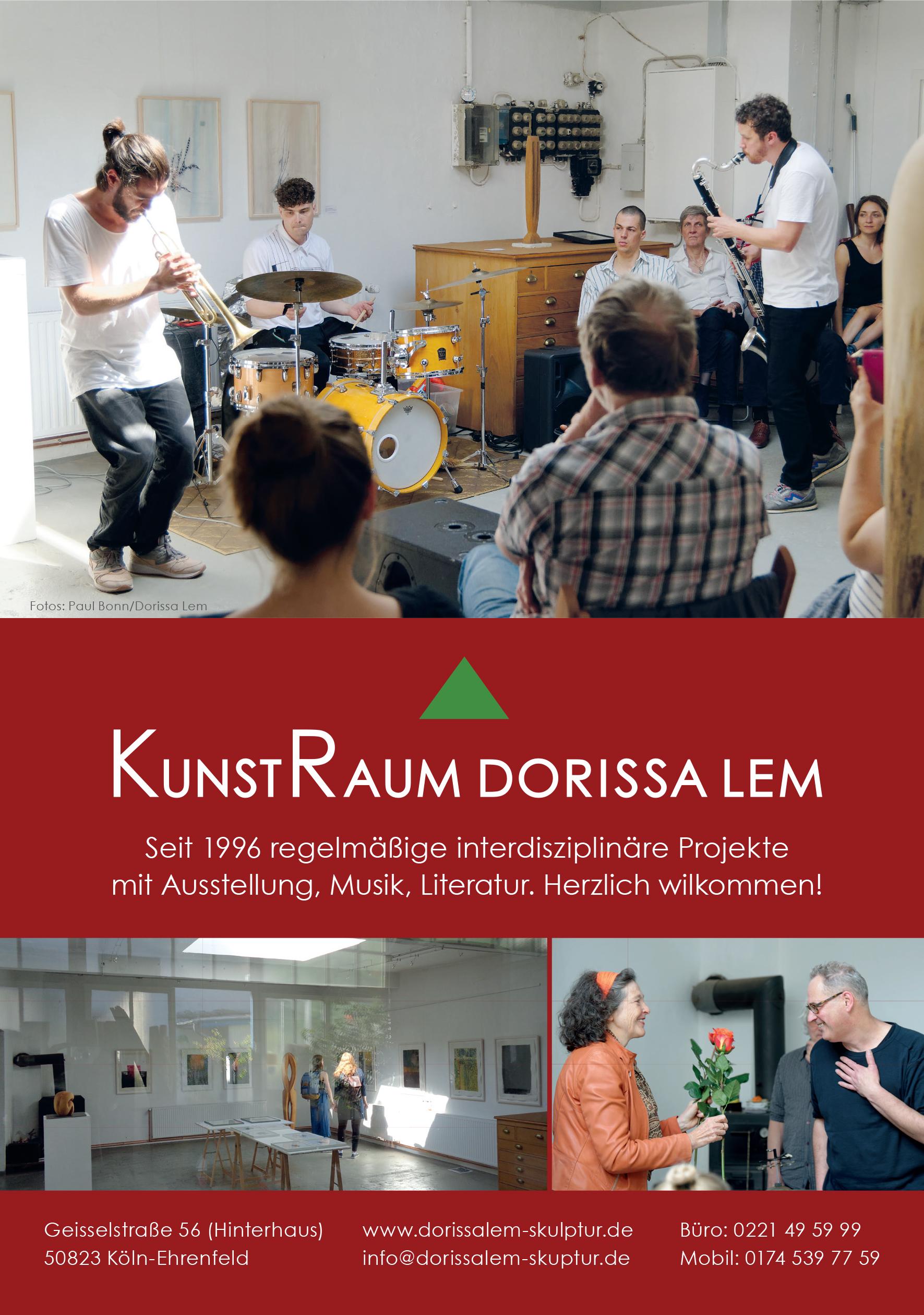 Kunstroute-20_Dorissa-Lem_ew01.indd