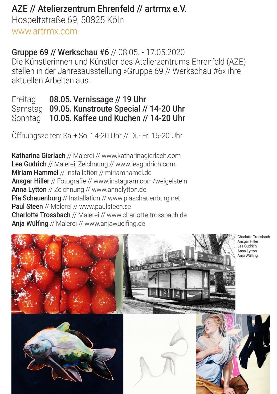 Kunstroute_2020_Katalog_ES-1