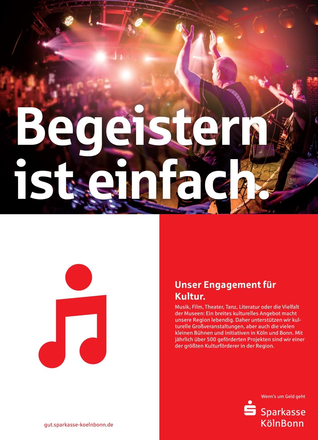 Kultur Konzert_4c_A4_210x297-RZ.indd