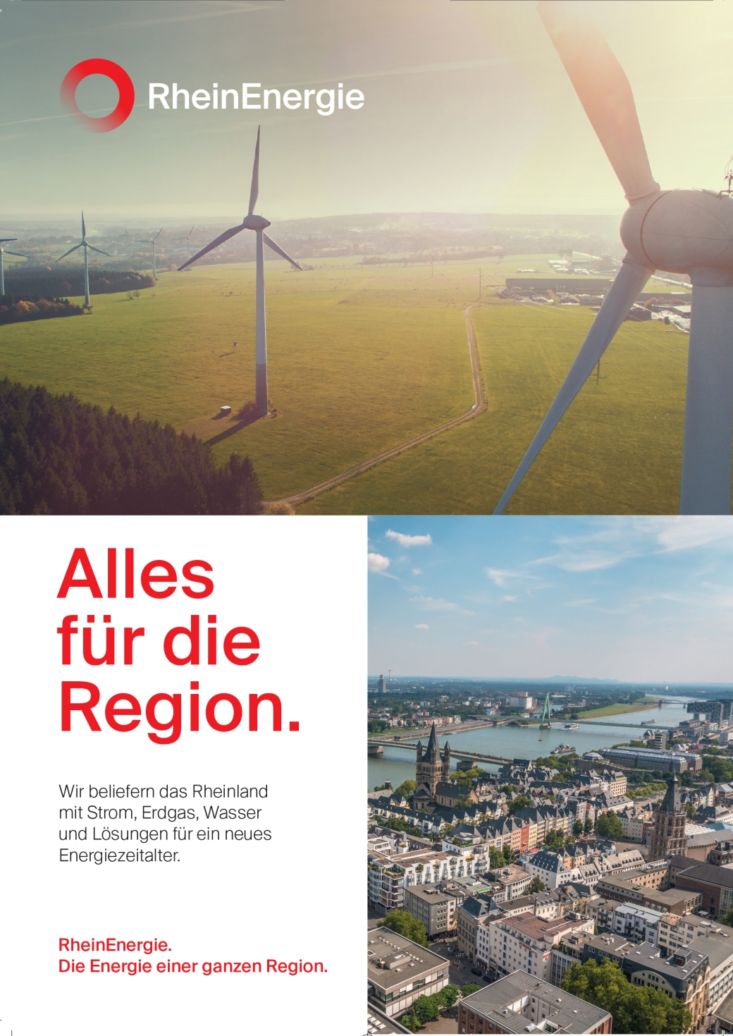RHE_Imageanzeige_Region_A5_AS