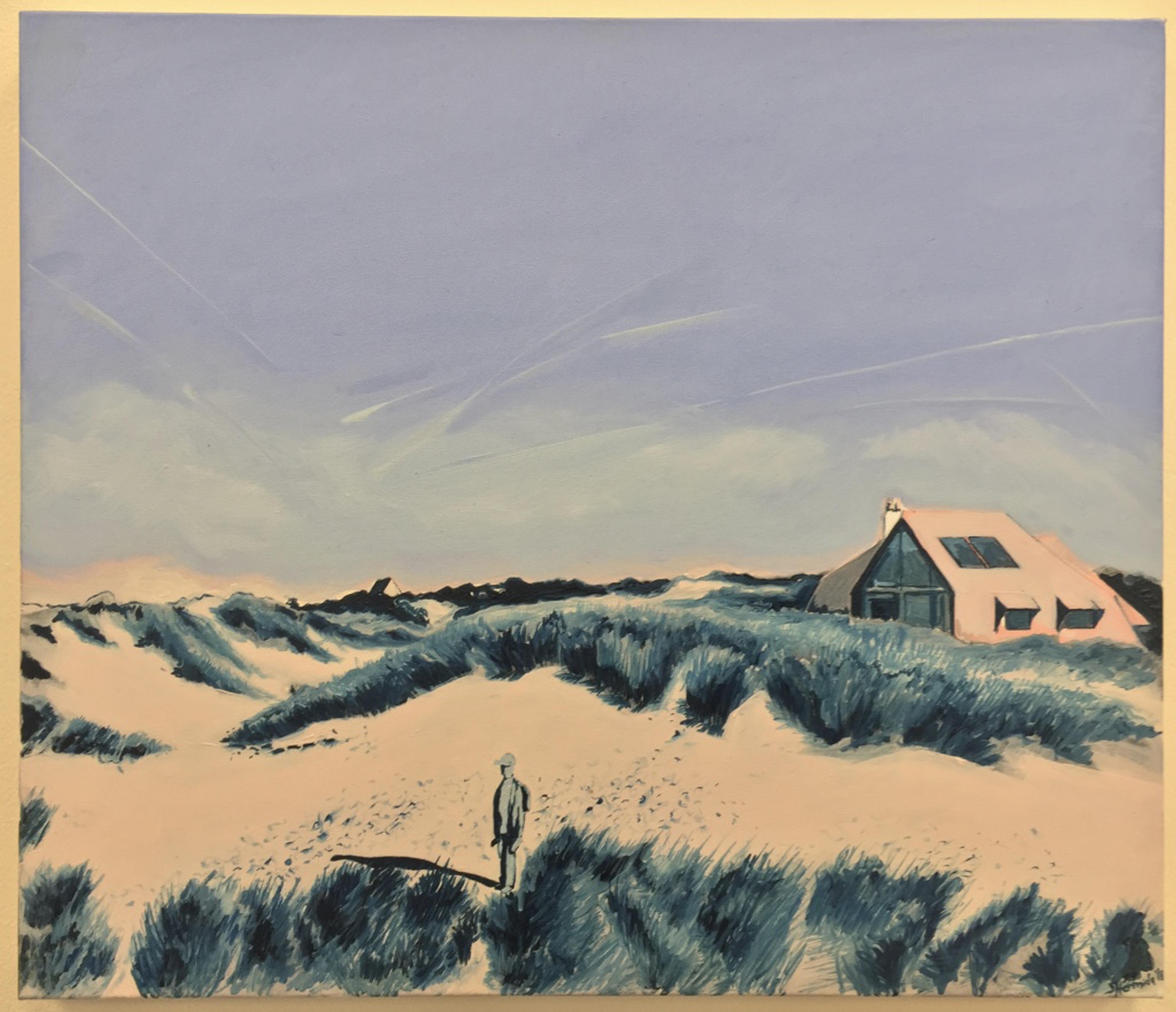 SebastianHermida-Atelier-blauesHaus