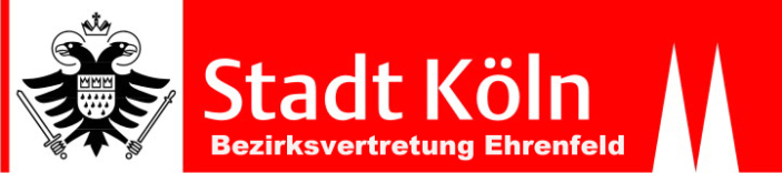 logo-ehrenfeld