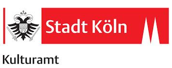 logo kulturamt