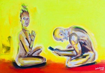 eisenbarth-abschalten-und-meditieren