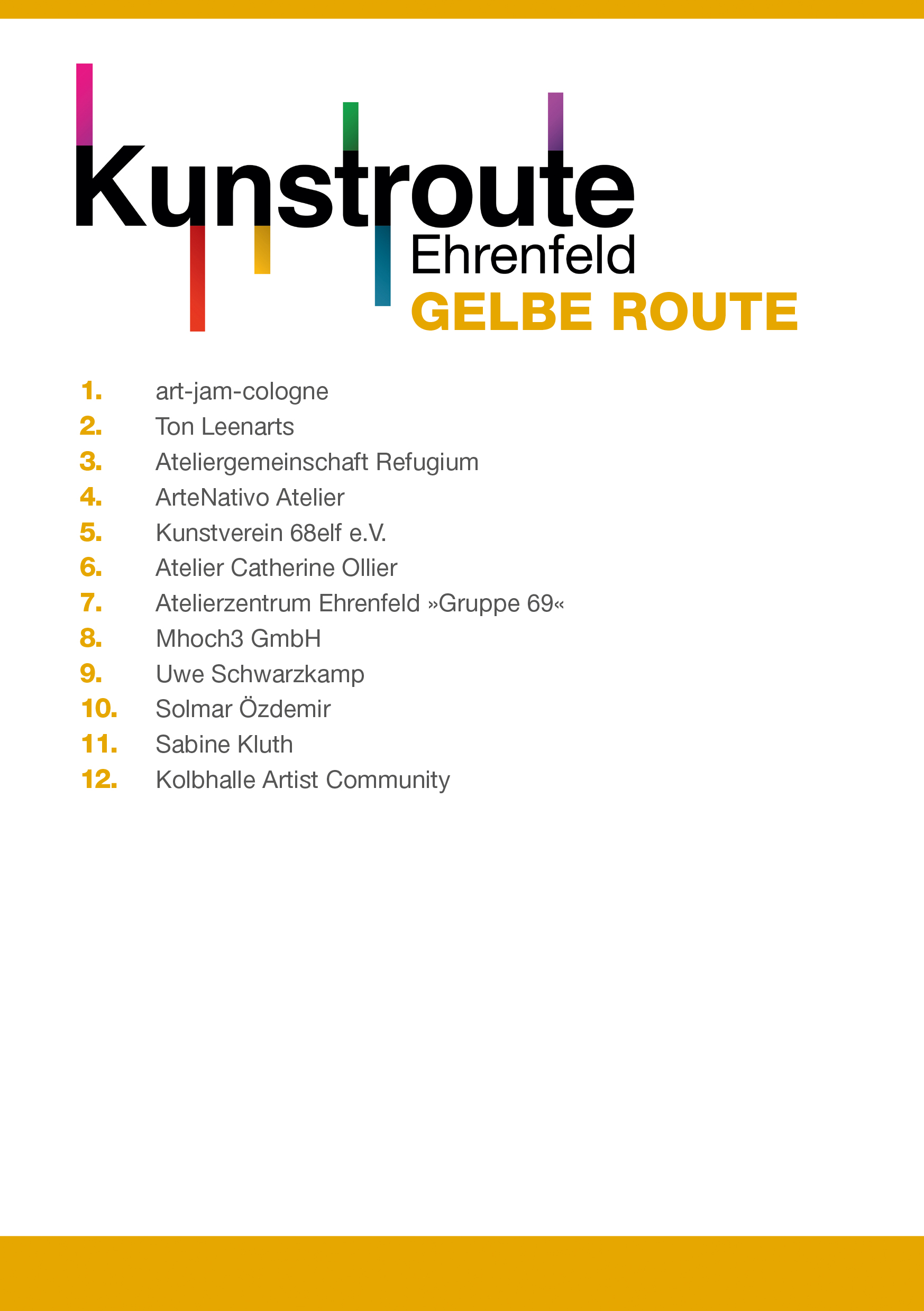 KRE2020-Programmheft.indd
