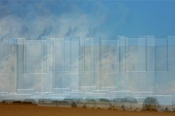 Katja Richter Kraftwerk 12 Zyklus 1 web