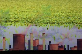 Katja Richter Kraftwerk 34 Zyklus 3 web