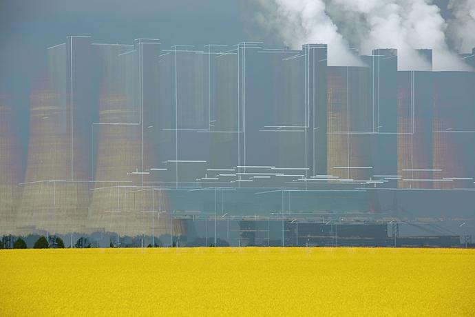 Katja Richter Kraftwerk 5 Zyklus 2 web