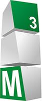 Mhoch3_logo_weisser_hintergrund